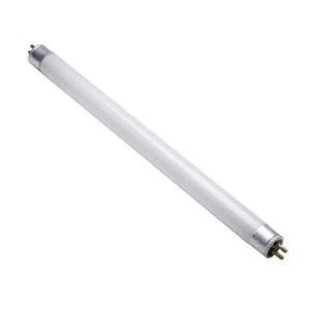 Osram Lumilux T5 HE 28 W//827 Lampada fluorescente