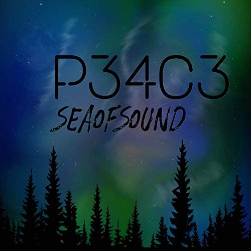 SeaOfSound