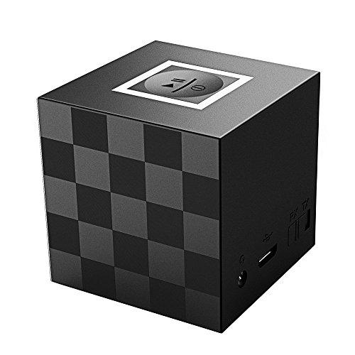 Mpow 2 en 1 Receptor y Transmisor Bluetooth, Adaptador Bluetooth Inalámbrico para Hogar Sistema de Audio, Sistema Estéreo de Coche, Kindle Fire, TV, PC, etc.