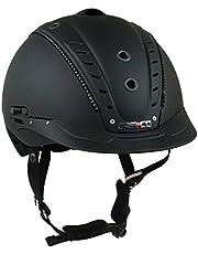 Casco - Riding Helmet MISTRALL 2