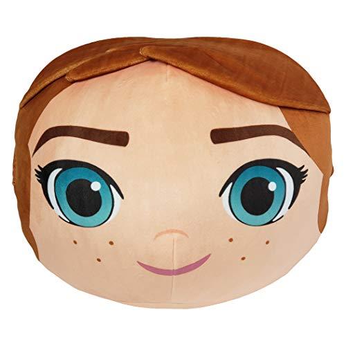 Disney Frozen 2,