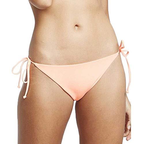 Billabong™ S.S Slide Tri - Solid Triangle Bikini Top for Women - Damen