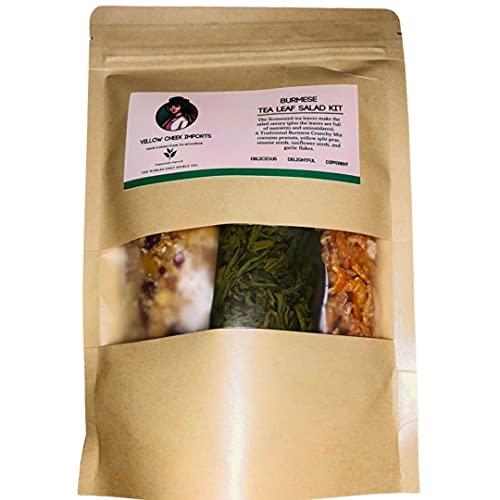 Organic Fresh Meal Ingredient Kits - Best Reviews Tips