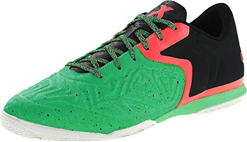 Adidas Performance Men's X 15.2 CT review