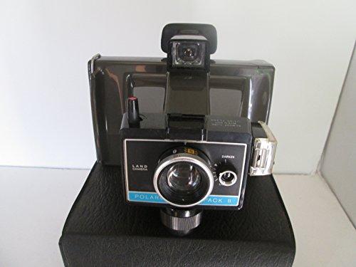 宝丽来彩包II相机
