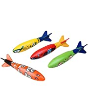 Swimming Pool Diving Toys Pool supplies for adults and kids 2343