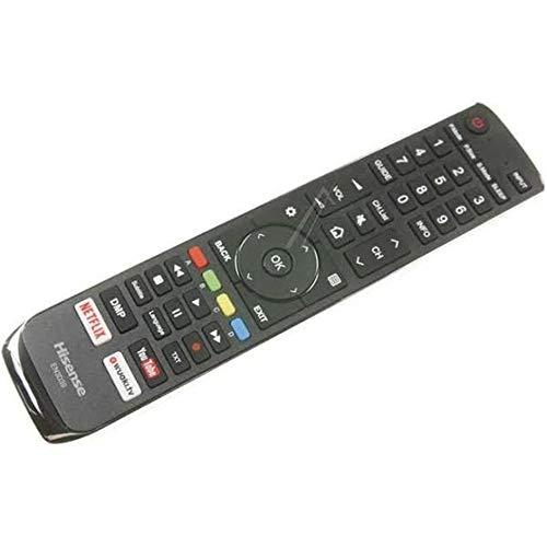 EN3D39 Hisense Original Remote Control