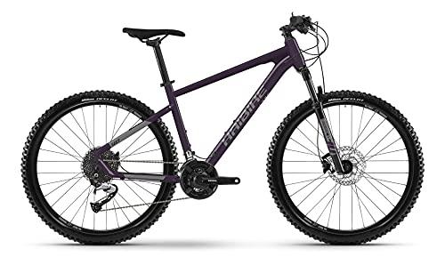 Haibike SEET 7 27.5R Mountain Bike 2021...