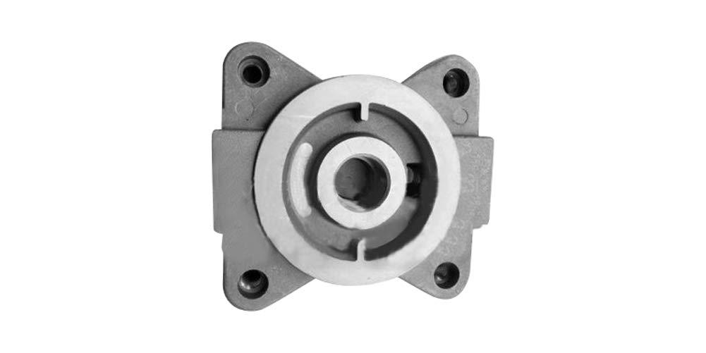 Amazon.com: Fuel Filter Head 4990848 for cummins diesel engine: AutomotiveAmazon.com