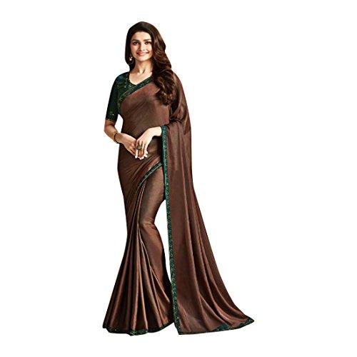 ETHNIC EMPORIUM dames bruiloft Bollywood collectie Swarovski werk Saree Sari blouse designer moslim vrouwen Indian 936 43481 zoals getoond