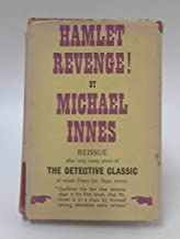 HAMLET, REVENGE! A Story in Four Parts