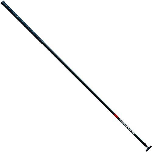 RONSTAN - Stick droit en fibre de voiturebone retreint 61 à 250 cm - 1030 mm