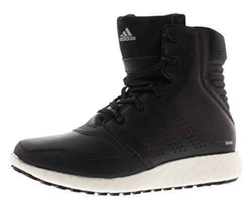 mil Suavemente Facultad  Adidas Climaheat Rocket Boost Hc M Running Men�s Shoes Size . Order Now!! -  MalindaSSHetherington