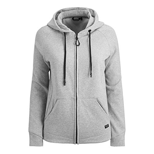 Björn Borg Deona Hooded Jacket Women Trainingspak