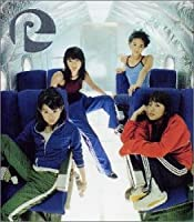 Rise by Speed (Japan)