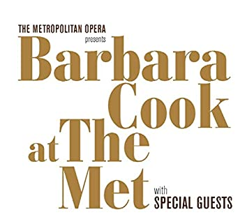 At The Met (Live)
