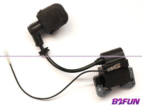 Zündspule für Pocket Dirt Bike Mini ATV Kinderquad 49cc