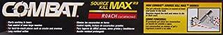 Combat Source Kill Max Roach Killing Gel, 60 Grams للبيع