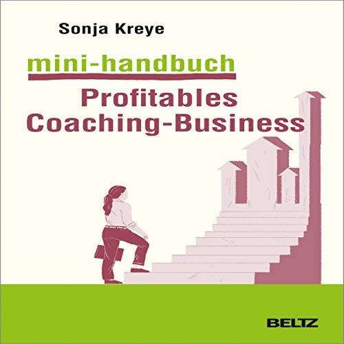Mini-Handbuch Profitables Coaching Business Titelbild