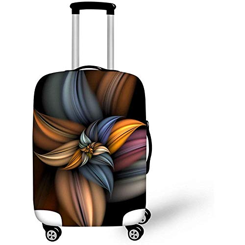 Luggage Covers Travel Suitcase M