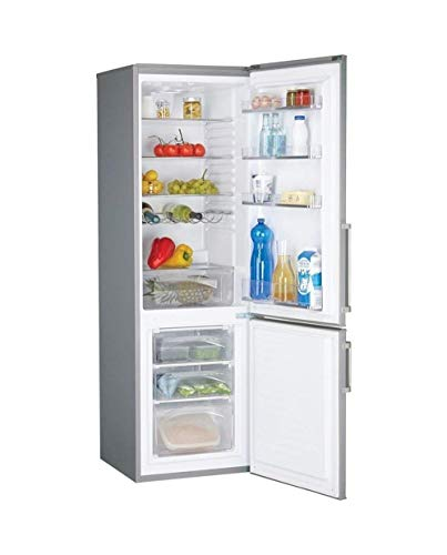 Candy frigo combi CCBF 6182XFH