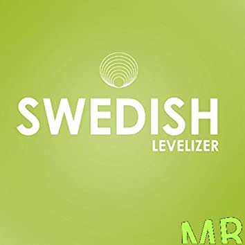 Swedish Levelizer