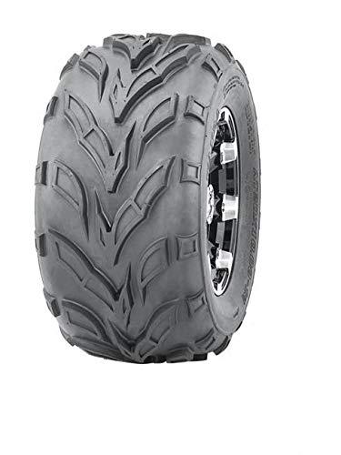 Hakuba Neumáticos para quad 145/70-6 P361, perfil...
