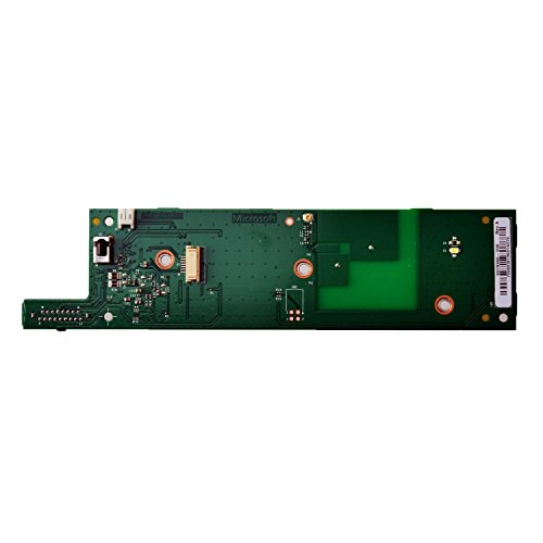 Gam3Gear Sustitución del módulo de RF Junta PCB para Xbox ONE consola