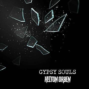 Gypsy Souls
