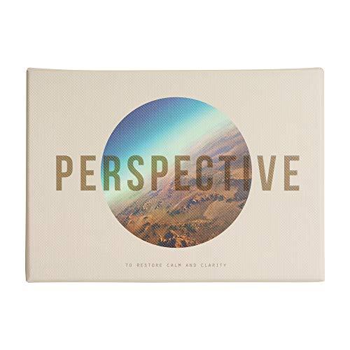 The School of Life - Tarjetas para Perspectiva - Tarjetas Flash para restaurar la calma y la claridad