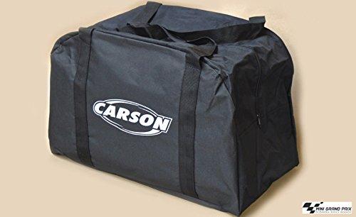 Carson Transporttasche XL CARSON Version 500908179