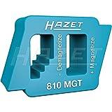 HAZET 810MGT Magnetisierer