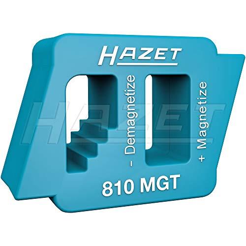 Hazet 810MGT Magnetisierer, Entmagnetisierer