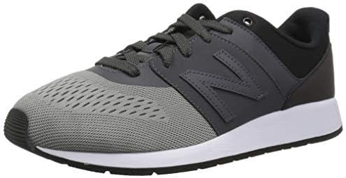 New Balance Zapato Tenis para Niños