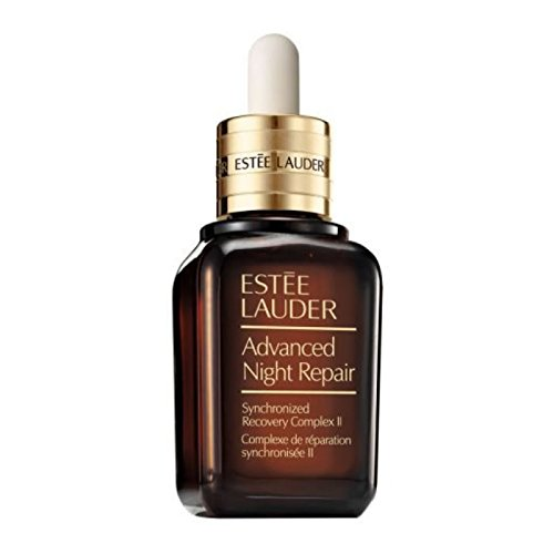 Estée Lauder Advanced Night Repair Serum, 20 ml