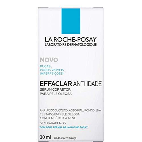 La Roche Posay Effaclar Serum 30 ml