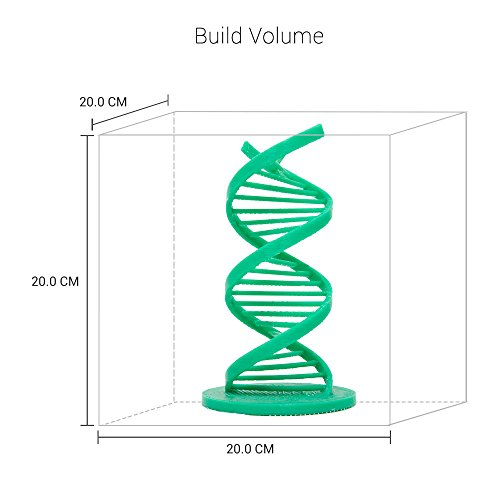 XYZprinting – da Vinci 1.0 Pro - 4
