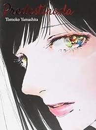 Predestinada par Tomoko Yamashita