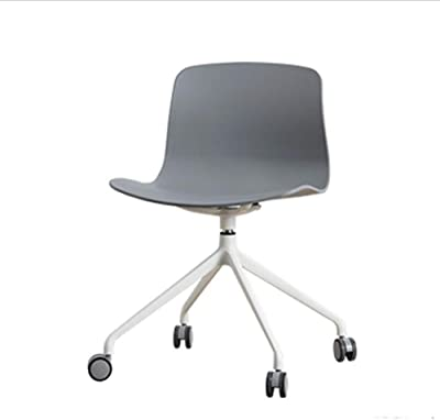 Swell Amazon Com Office Star Backless Office Stool With Saddle Caraccident5 Cool Chair Designs And Ideas Caraccident5Info