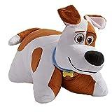 Pillow Pets Pet Toys
