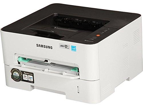 of samsung home laser printers Samsung Xpress M3015DW Laser Printer