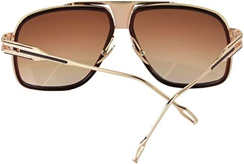 Bruce lee sunglasses _image2