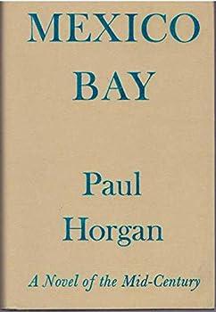 Mexico Bay 0374208808 Book Cover