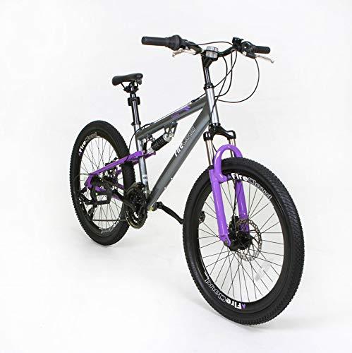Coprisellino Impermeabile per Sella Bicicletta Rivestimento Antipolvere Waterproof kwmobile Coprisella Bici in Gel Morbido Bianco//Nero