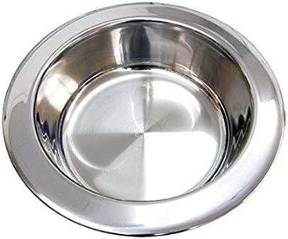 Mothers Baby Stainless Steel Sitz for Hygien Bath Women Pregnant Max Special sale item 53% OFF