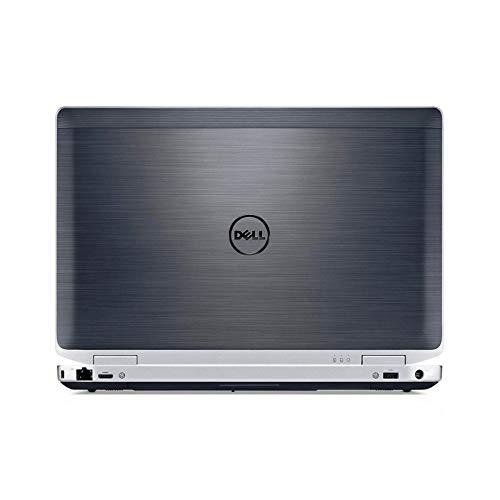 Dell Latitude E6330 – Windows 7 – i5 8 GB 240 GB SSD – 13.3 – Webcam – Ordenador portátil PC
