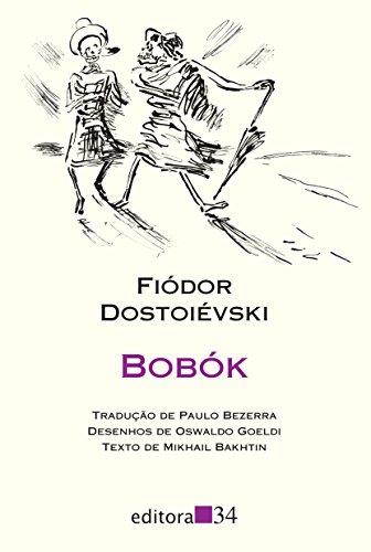 Bobók