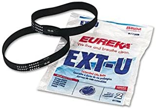 Brand New Electrolux Replacement Belt For Eureka Maxima Liteweight Upright & Sanitaire Vacuums