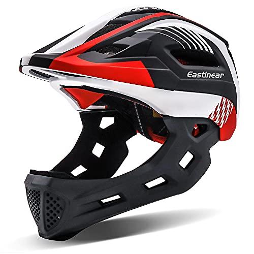 Migliori casco bici per bambini 11-13 anni: Dove Acquistare