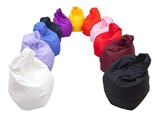 Infabbrica - Barbalalla - Poltrona a sacco da esterno o interno